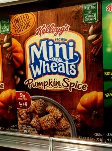 Halloween cereal 2