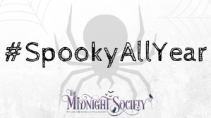 Spooky-All-Year-banner-4
