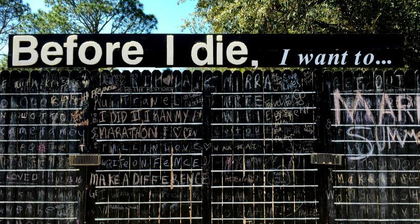 SWT-Before I die-crop
