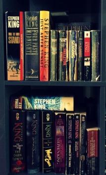 SK - shelf 2