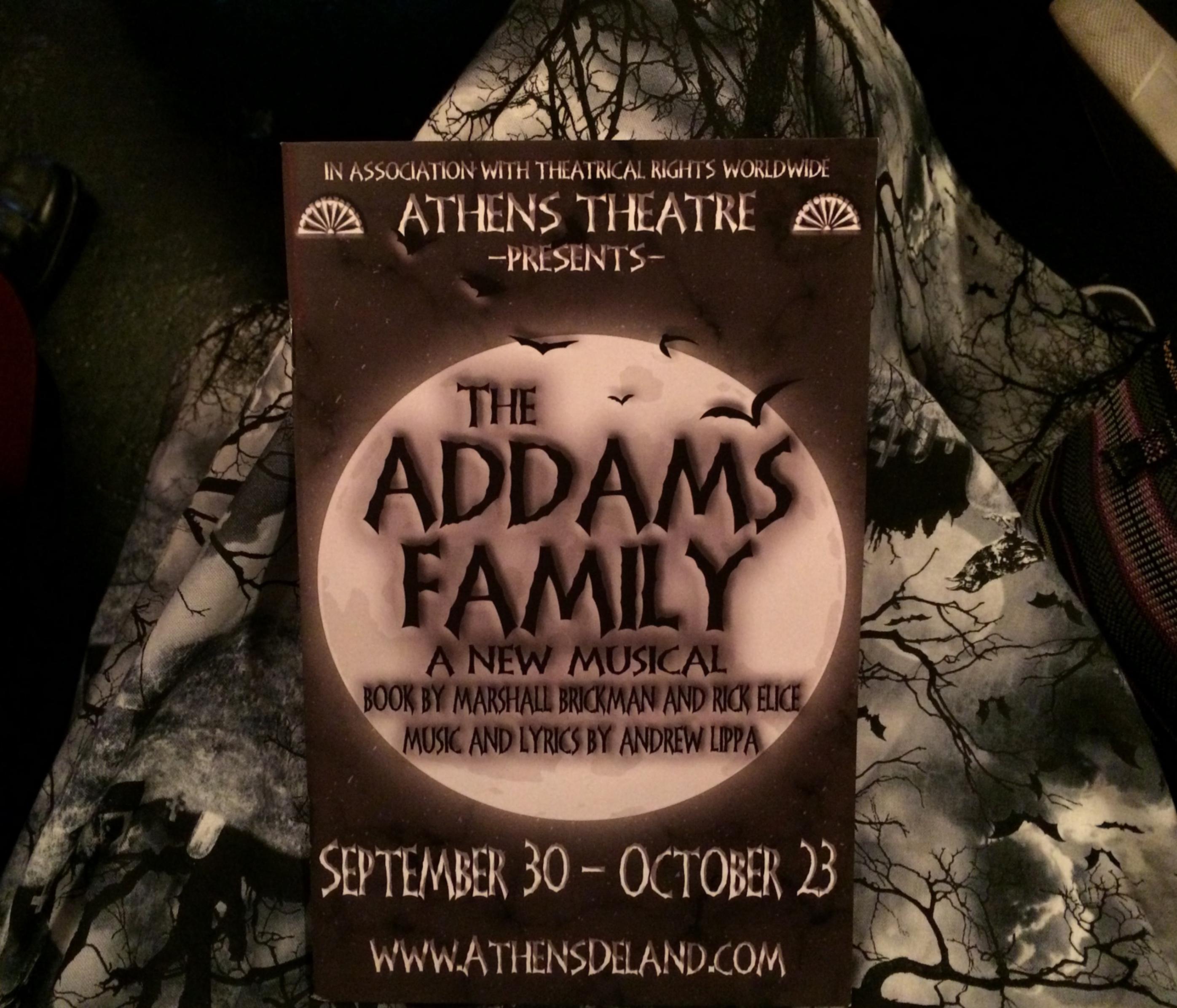 addams-family-2