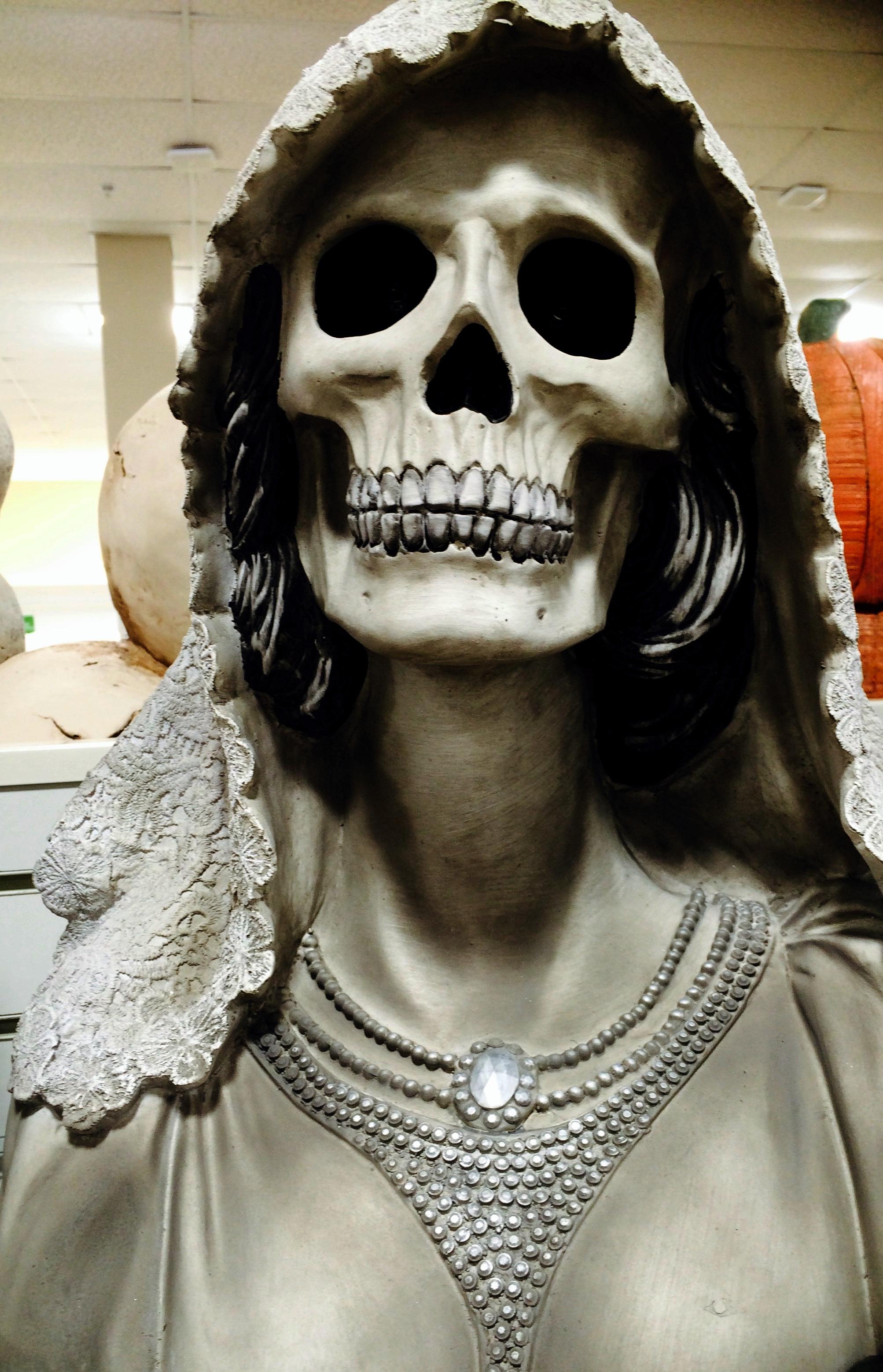 skeleton-bride_fotor