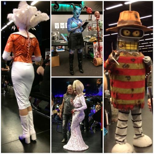 spooky-empire-cosplay
